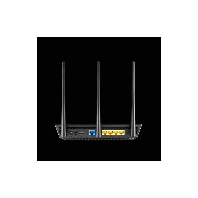 ROUTER ASUS RT AC1900U