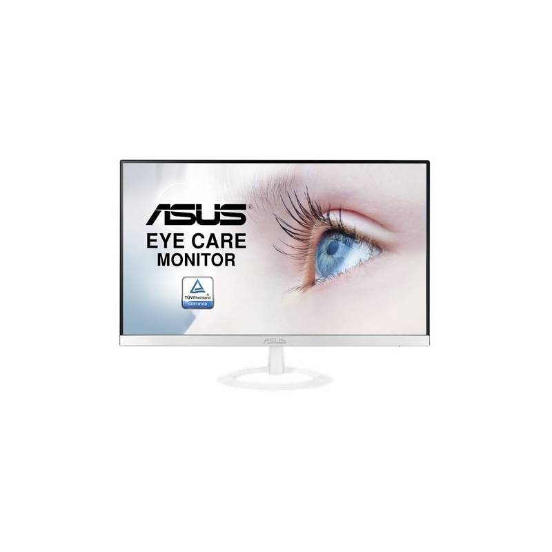 MONITOR ASUS 24 VZ249HE W